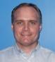 Arbinet-TheExchange, Inc. (NASDAQ:ARBX) CEO Interview