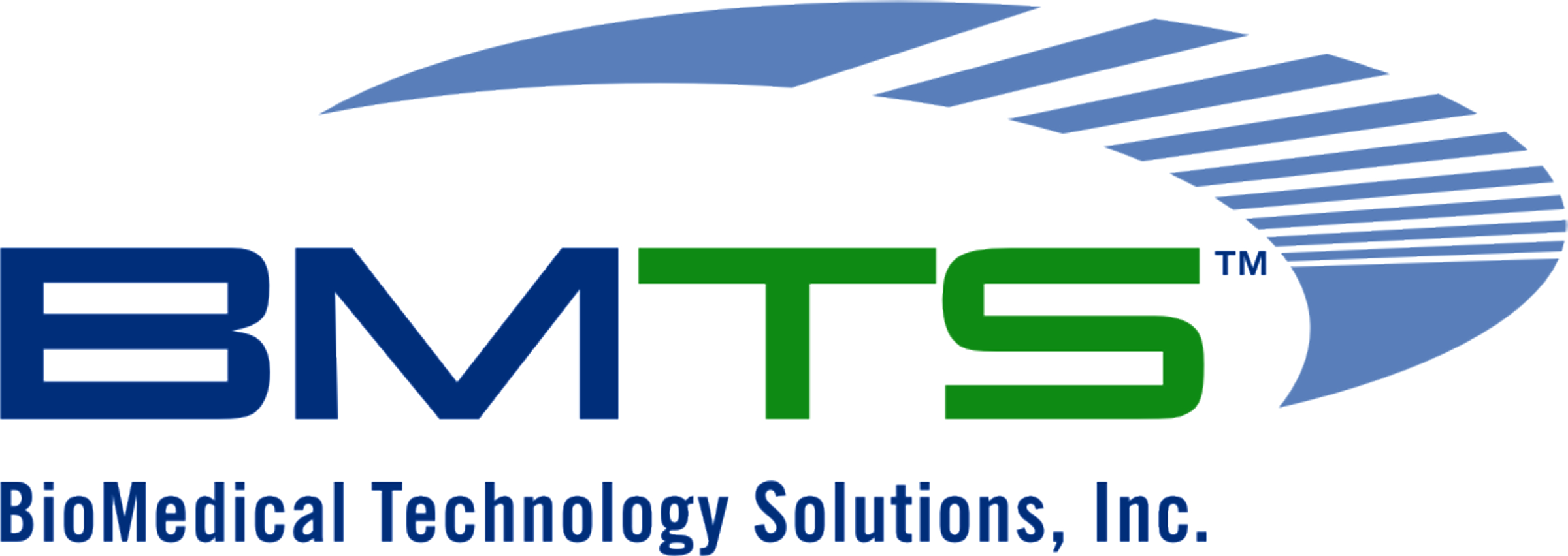 BioMedical Technology Solutions Holdings, Inc. (OTC BB: BMTL) CEO Interview