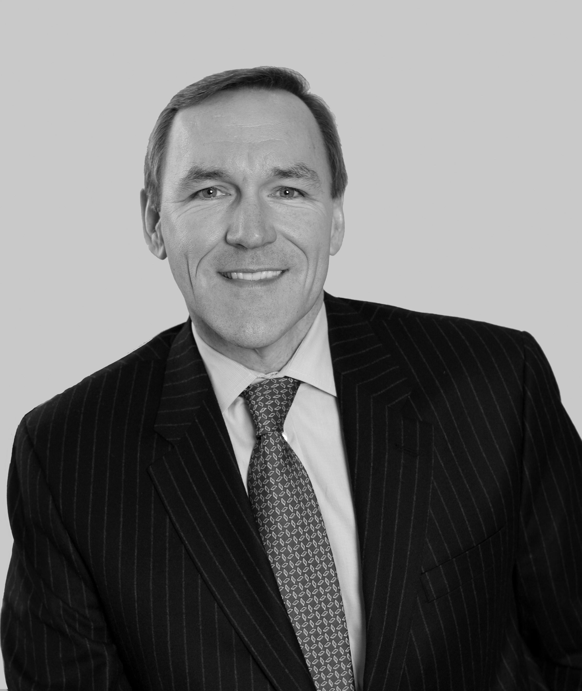 The Navigators Group (NASDAQ:NAVG) CEO Interview