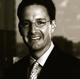 Wintrust Financial Corp.(NASDAQ: WTFC) CEO Interview
