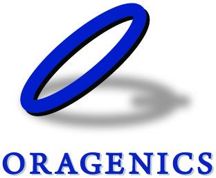 Oragenics, Inc.(OTCBB:ORNI) CEO Interview
