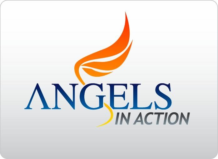Angel Acquisition Corp.(OTC BB: AGEL) CEO Interview