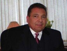 Michael Pellegrino, CFO