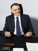 Wimm-Bill-Dann Foods OJSC (NYSE: WBD) Talks International Distribution and Global Demand
