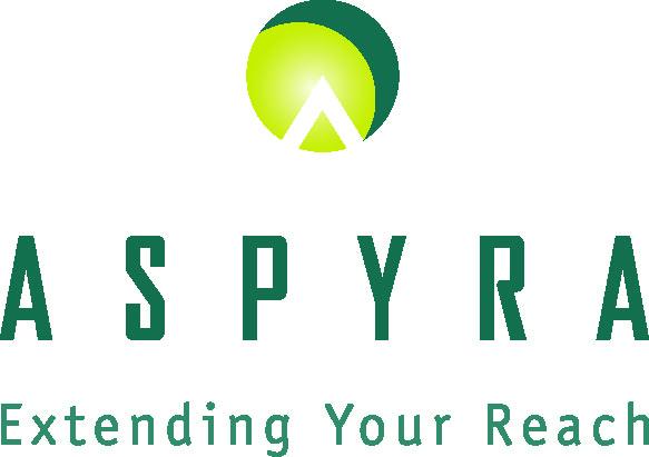 Aspyra, Inc. (NYSE-Alt: APY) CEO Interview