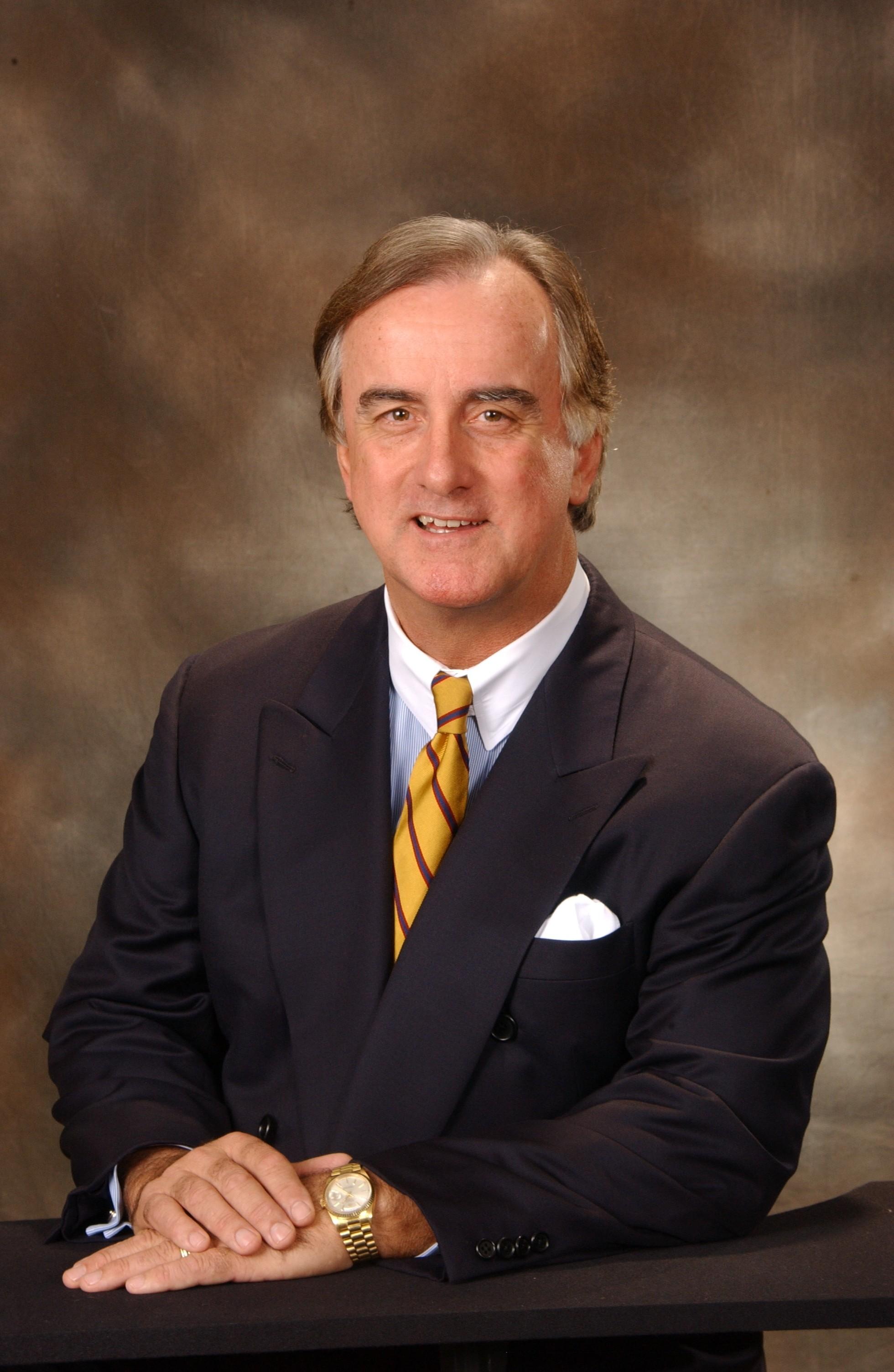 CardioNet, Inc. (NASDAQ: BEAT) CEO Interview with Randy Thurman