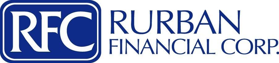 Rurban Financial Corp. (NASDAQ:RBNF) CEO Interview