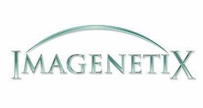 Imagenetix (OTC BB: IAGX) CEO Interview