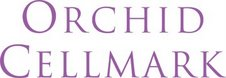 Orchid Cellmark (NASDAQ: ORCH) CEO Interview