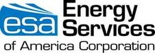 Energy Services of America Top Execs describe Backgrounds, Goals, and Well-Positioned Pipeline