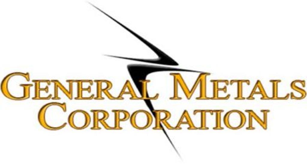 General Metals Corp. (OTC BB: GNMT) CFO Interview