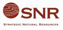 Strategic Natural Resources PLC (LSE: SNRP) CEO Interview
