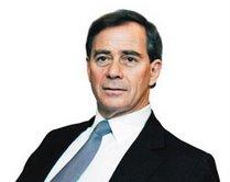 LMS Capital plc (LSE: LMS) CEO Interview