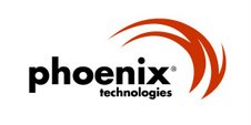 Phoenix Technologies (NASDAQ: PTEC) CEO Interview