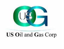 US Oil and Gas Corp. Describes Acquisition Strategies and Successess