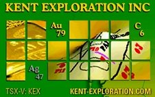 Kent Exploration Inc. Discusses Exploration and Mining Environment