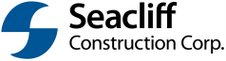 Seacliff Construction Corp (TSX: SDC) CEO Interview