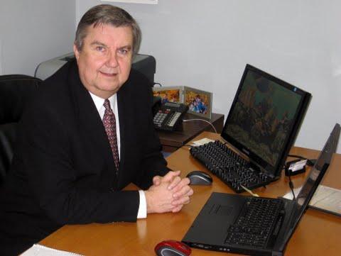 International PBX Ventures Ltd (TSX.V: PBX) CEO Interview