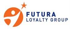 The Futura Loyalty Group (TSX.V: FUT) CEO Interview
