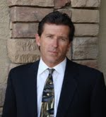 Thomas Pharmaceuticals (OTC BB: TPHM) CEO Interview