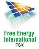 Free Energy International (TSX.V: FFX) CEO Interview