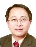 Ming's Photo