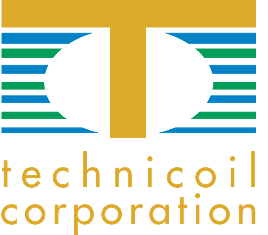 TECLogocmyk