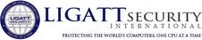Ligatt Security International (OTC BB: LGTT) CEO Interview