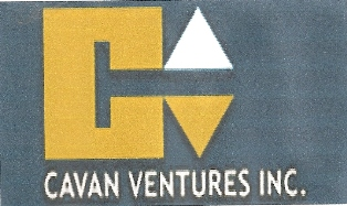 Cavan Ventures Closes Final Tranche of Non-Brokered Private Placement