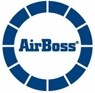 Airboss of America Posts Record Quarterly Results