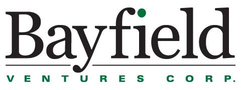 BYV Logo New
