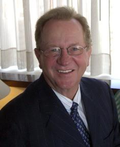 John Huguet 1