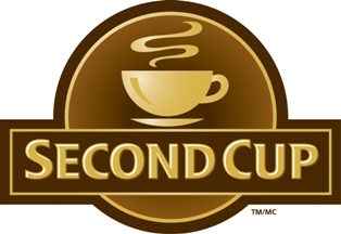 SC_Logo_Primary_RGB