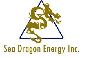 Sea_Dragon_Energy_Inc_-_Logo_jpg