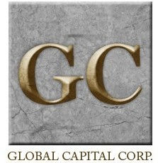 GC Global Capital Corp (TSX V: GDE.A) CEO Interview