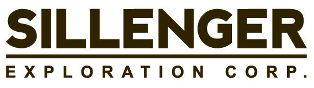 sillenger_logo_2inches