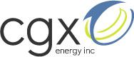 CGXlogo_small
