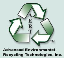 Advanced Environmental Recycling Tech (OTC BB: AERT) CEO Interview