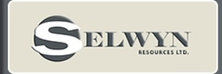Selwyn Resources Closes $100 Million Joint Venture with Well Established Chinese Company