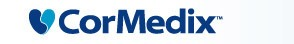 CorMedix Inc. (AMEX: CRMD) CEO Interview
