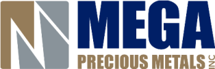Mega Precious Metals Completes $10 Million Merger with Rolling Rock