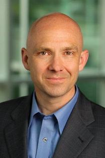 LifeVantage Corporation (OTC BB: LFVN) CEO Interview