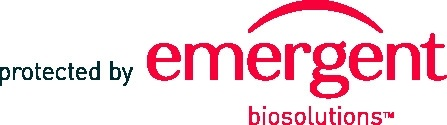 Emergent BioSolutions (NYSE: EBS) Management Interview