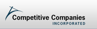 Competitive Companies, Inc. (OTC BB: CCOP) Management Interview