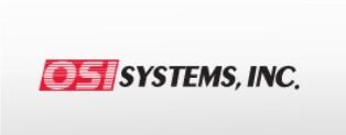 OSI Systems, Inc. (NASDAQ: OSIS) Management Interview