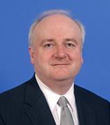 Paul-Johnston