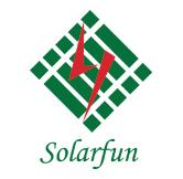 Solarfun Power Holdings (NASDAQ: SOLF) CEO Interview