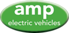 AMP Electric Vehicles (OTC BB: AMPD) CEO Interview