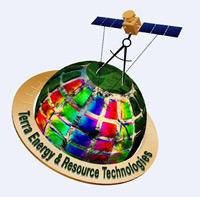 Terra Energy & Resource Technologies, Inc. (OTC BB: TEGR) CEO Interview