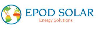 EPOD Solar, Inc (OTCBB:EPDS) CEO Interview